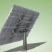 SPH 8.0 Solar Tracker